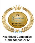 healthiestcomp