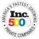 INC5000circle