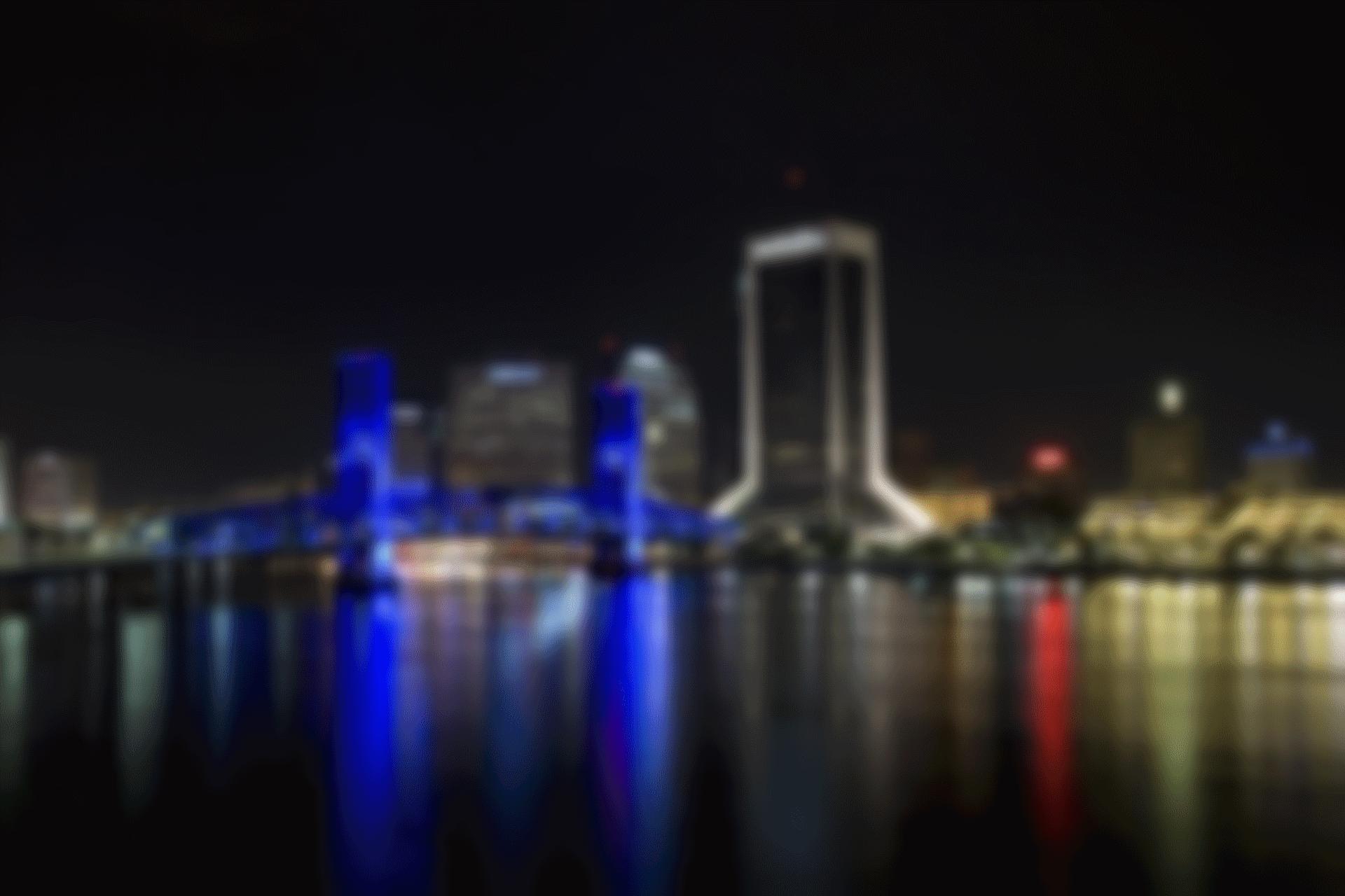 Jacksonville_Skyline_by_greyghostXXX