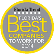 floridas-best-companies-to-work-for--2014